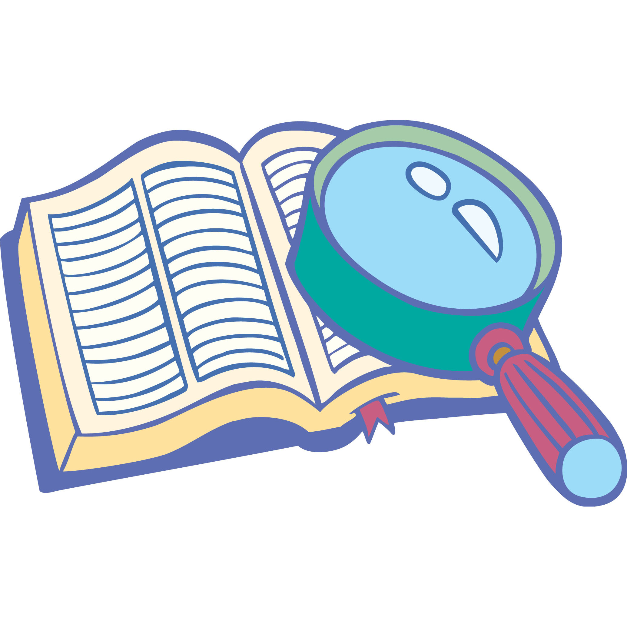 christian education its mandate and mission